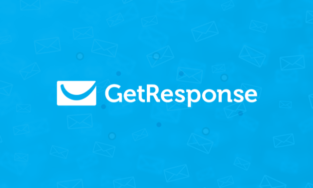 Reasons Why I Choose Getresponse As My Autoresponder?