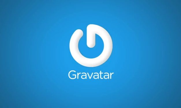 Why And How To Add Gravatar To WordPress Blog