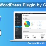 How to Set Up Google Site Kit in WordPress