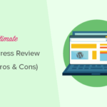 WordPress Review (2019) MUST Read Before Launching a Site